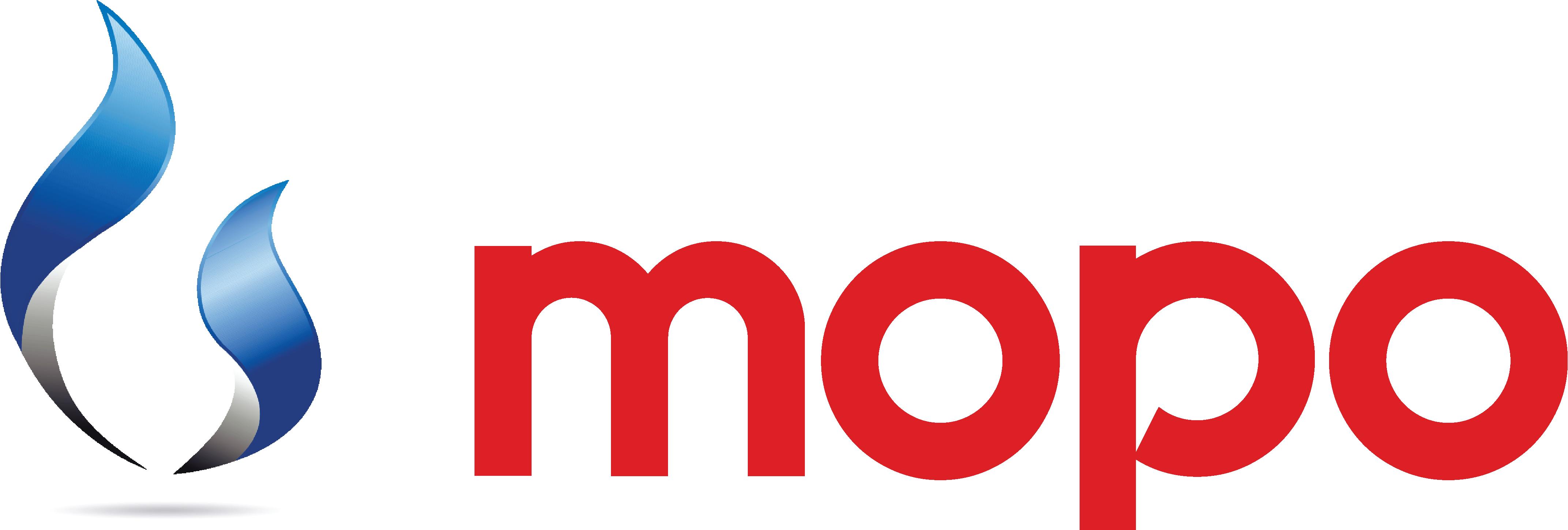 Metal Błysk S.C. – MOPO-Producent nowoczesnych akcesoriów kominkowych